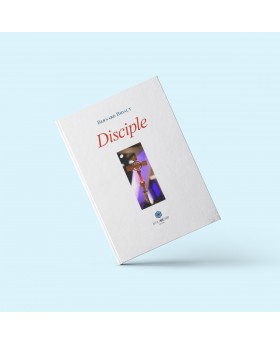 Disciple de Bernard Bidaut