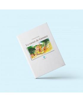 Le carnet de Garance de...