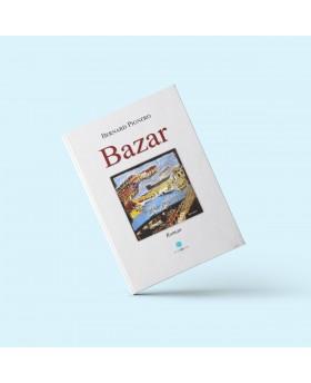 Bazar de Bernard Pignero