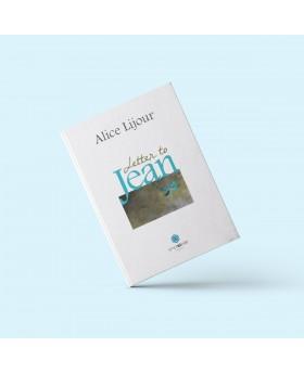 Letter to Jean d'Alice Lijour