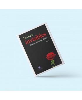 Les liens invisibles de...