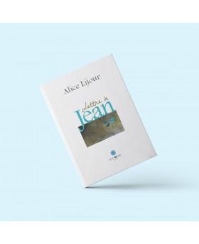 Lettre à Jean (2nd édition)...