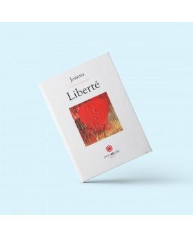 Liberté de Joanna (en .pdf)